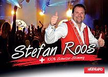 Stefan Roos 225x150.jpg