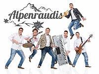 Alpenraudis_30x40cm (225x169).jpg