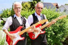 Smart Guitars 225x150.jpg