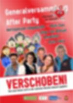 Flyer_GV2020_Front_Verschoben (731x1024)