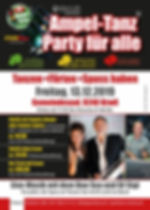Flyer-A4-Ampelparty-2019 (730x1024).jpg