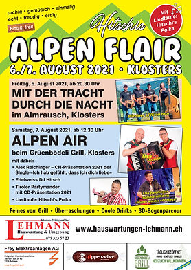 2021-08-06_Alpen Flair.jpg