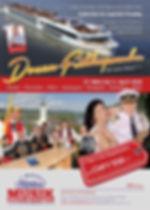 MusikFlussfahrten_DonauMärz2020_v1-1_(72