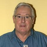 René.png