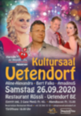 Flyer_A5_Kultursaal_2020_Front.jpg