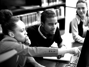 Student Success to Implement Academic Boot Camp