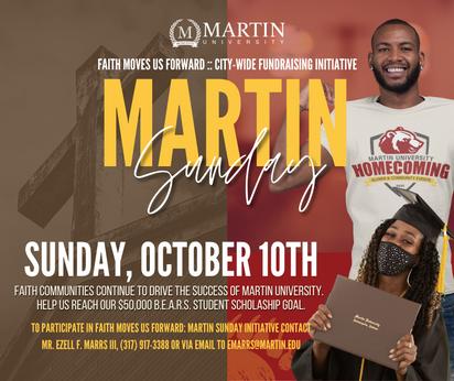 Martin Sunday FB graphic 1.png
