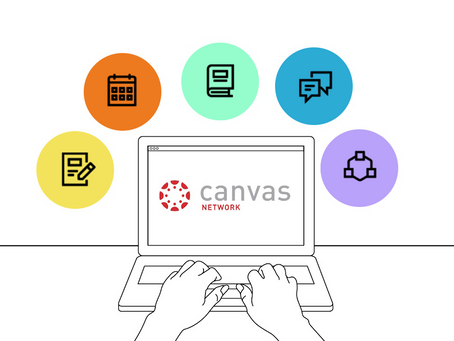 Canvas: A New Learning Management System- An Official Notice from the Center for Faculty Excellence