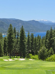 PIC-Golf course.jpeg