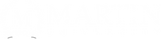 Martin-Logo-white.png