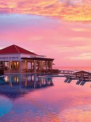PIC-1368-1368-Cancun-All-Inclusive-MAIN.