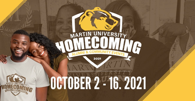 Homecoming GRAPHIC (Facebook Ad).jpg