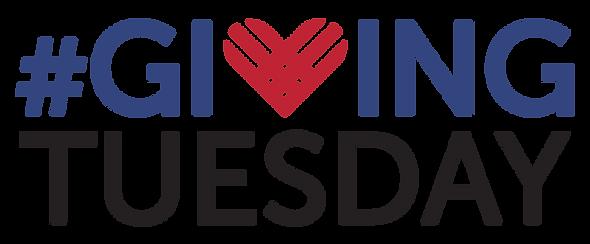 givingtuesday-logo.png
