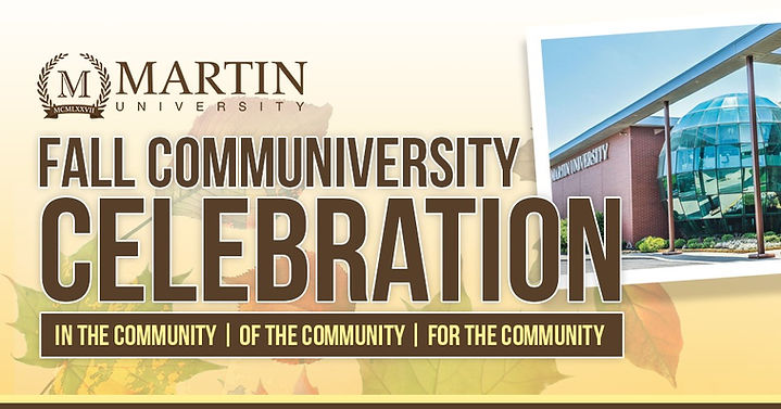 Communiversity-Celebration-FB-940x788_ed