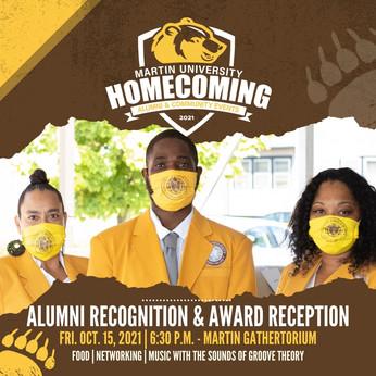 alumni reception social graphic 1.jpg