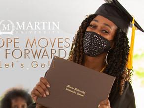 "Register for ""Hope Moves Us Forward: Let's Go"""