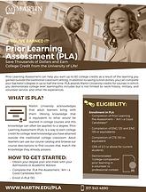 PLA-letter-flyer.png