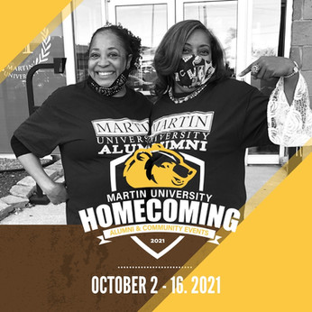 homecoming GRAPHIC-square.jpg