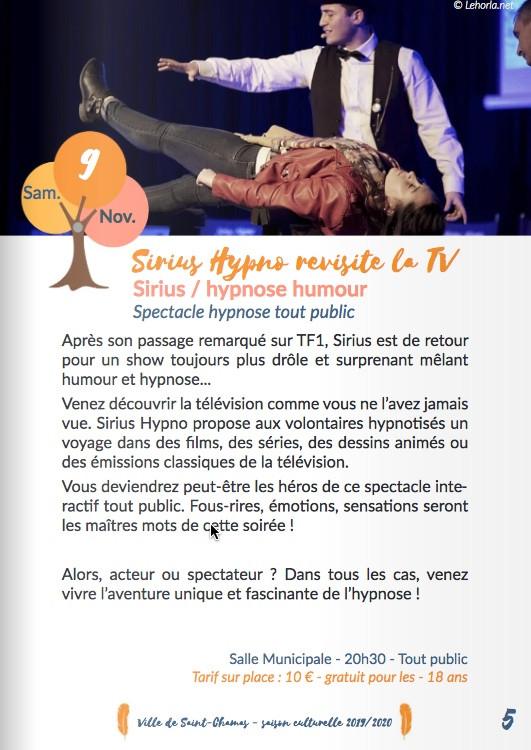 Saison Culturelle de Saint-Chamas (13)