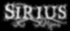 Sirius Hypno Hypnotiseur de spectacle logo