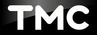 1200px-TMC_logo_2016.svg.png