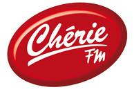 Cherie-FM.jpg