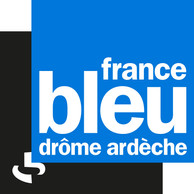 logo_francebleu_drome-ardeche.jpg