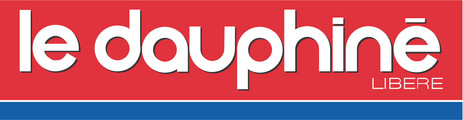logo-dauphine-libere.jpg
