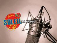 radio soleil FM Montélimar