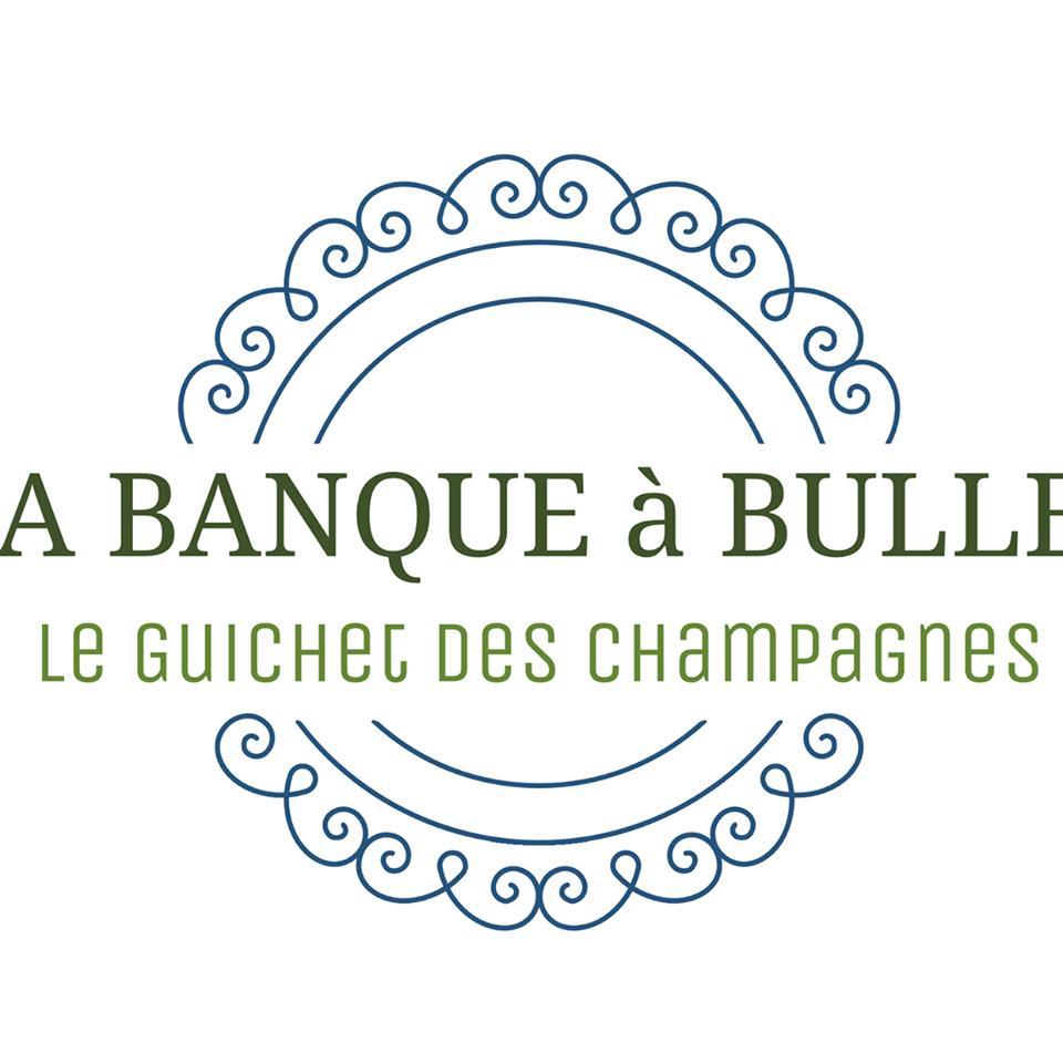 La Banque à Bulles Château-Thierry Aisne