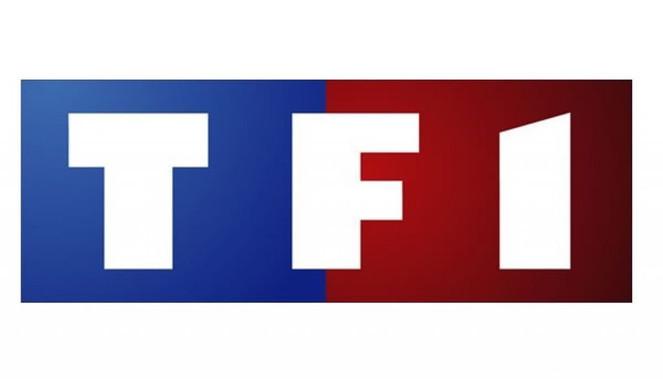 Passage sur TF1... au 12 coups de midi !
