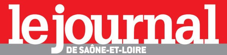 Journal de Saône et Loire.jpg
