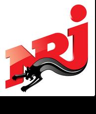 Logo_Nrj_(radio)_2008.svg.png