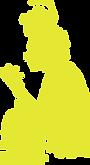 logo-yellow-web.png