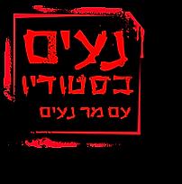 naim-logo.png