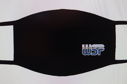 WSP Face Mask