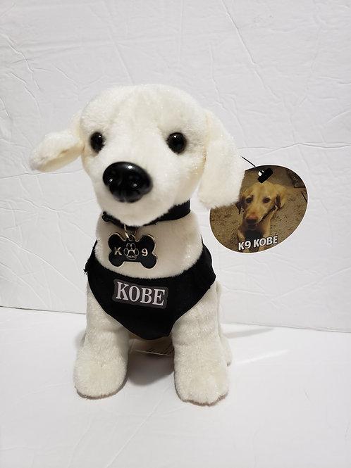 K9 Kobe