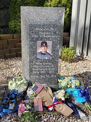 District Memorial.jpg