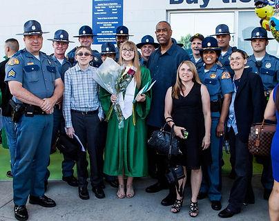 megan-saunders-and-family-at-graduation.