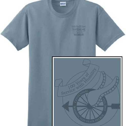 100th Anniversary T-Shirt