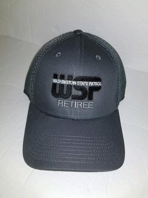WSP Retiree Hat