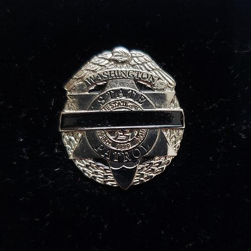 Memorial Pin