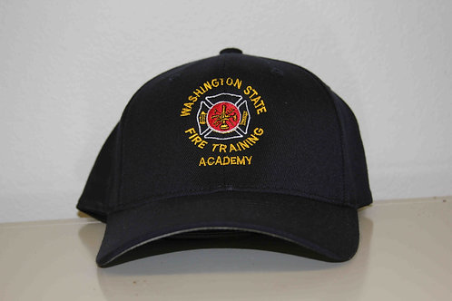 Fire Training Academy Hat