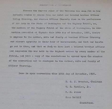 proclamation-from-1926-first-meeting-min