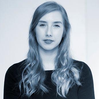Julia Cyno 1.jpg