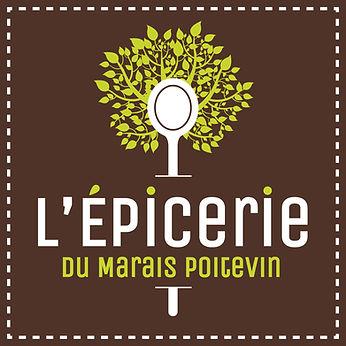 Epicerie+du+Marais-logo+RVB-CARRE.jpg