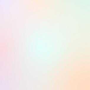 Pastel Gradient Reminder Quote Instagram Post (1).png