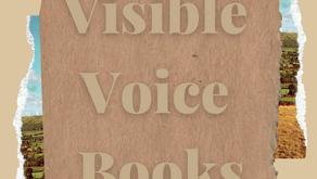 Local Bookshop Tours: Visible Voices