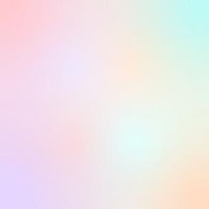 Pastel Gradient Reminder Quote Instagram Post (2).png