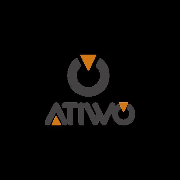 Logotipo_Atiwo_Vertical.png